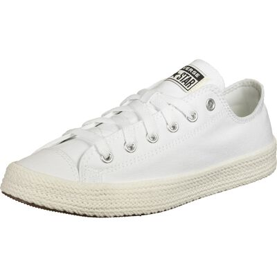 Chuck Taylor All Star Espandrille