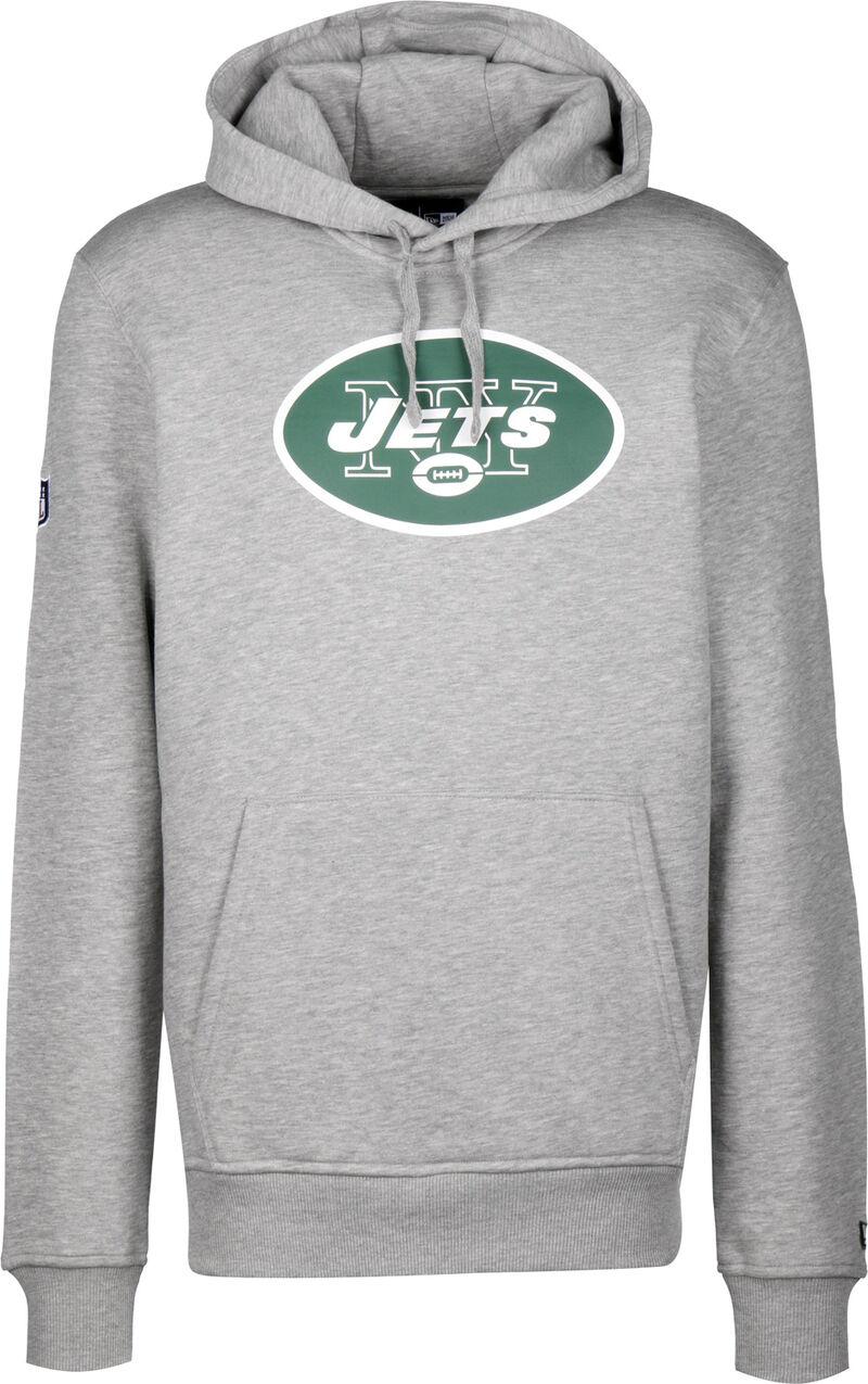 NFL New York Jets Logo