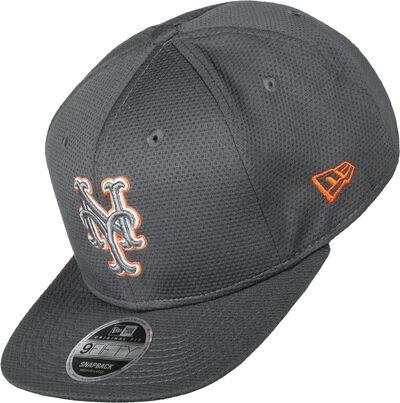 Tone Tech Redux 950 NY Mets