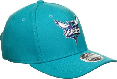 Team Stretch 9Fifty Charlotte Hornets