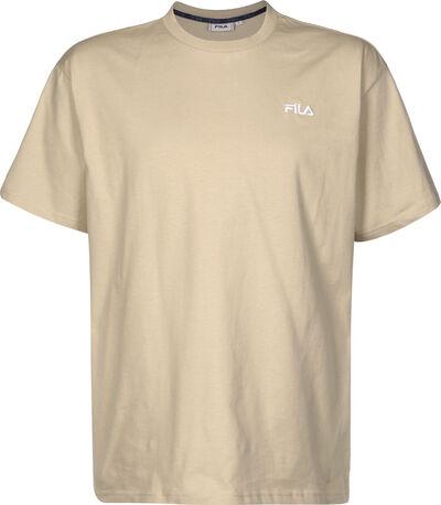 Fonda Oversized Dropped Shoulder