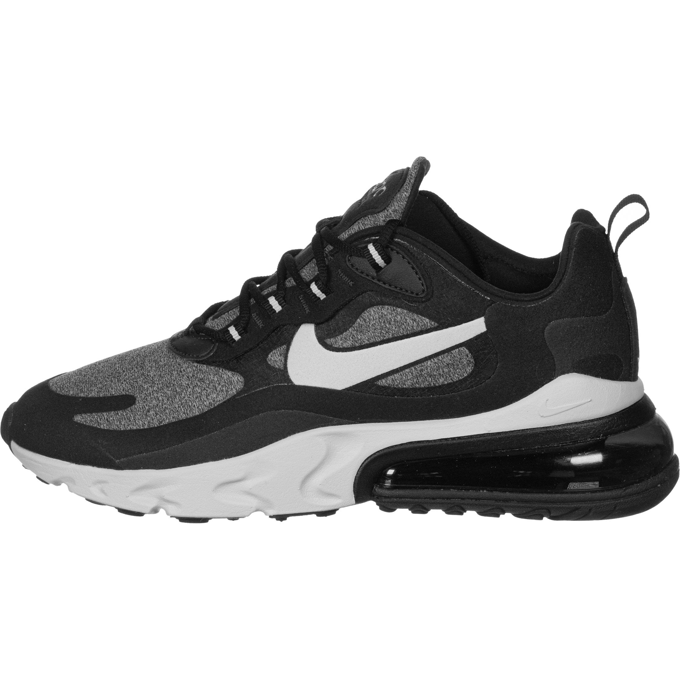 Air Max 270 React Baskets low Hommes chez Stylefile