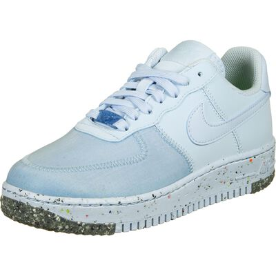 Air Force 1 Crater W
