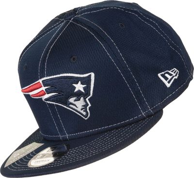 ONF19 SL RD 950 New England Patriots