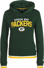 NFL Properties Green Bay Packers W