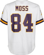 Minnesota Vikings - Randy Moss