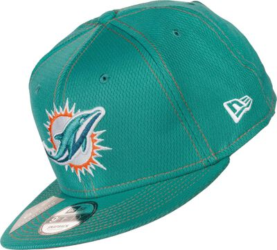 ONF19 SL RD 950 Miami Dolphins