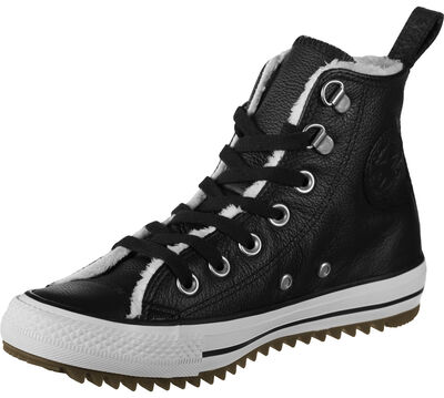 Taylor All Star Hiker Boot HI