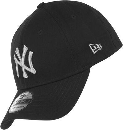 3930 MLB Black Base NY Yankees
