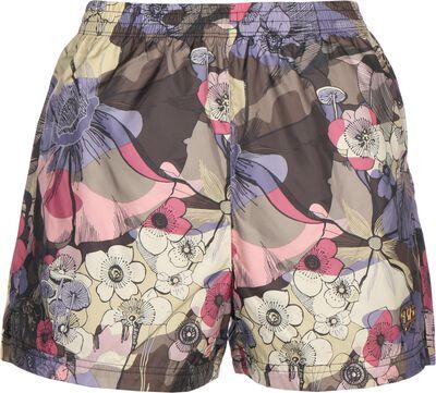 Sportswear Femme AOP