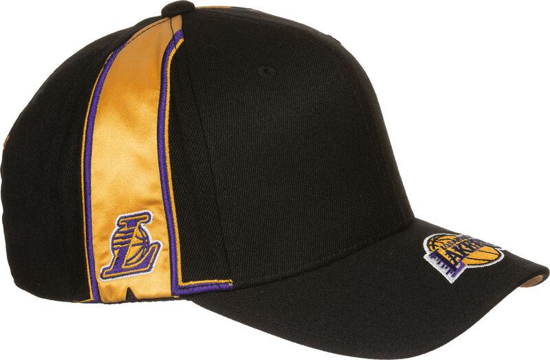Aerial Los Angeles Lakers