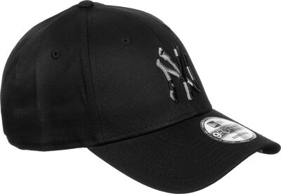 Infill 9Forty New York Yankees