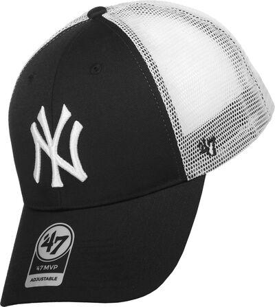 MLB NY Yankees Branson