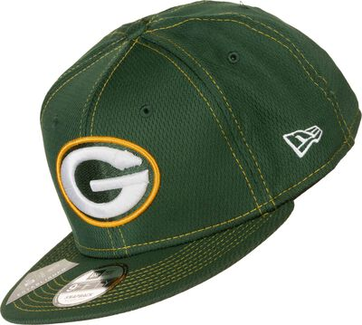 ONF19 SL RD 950 Green Bay Packers