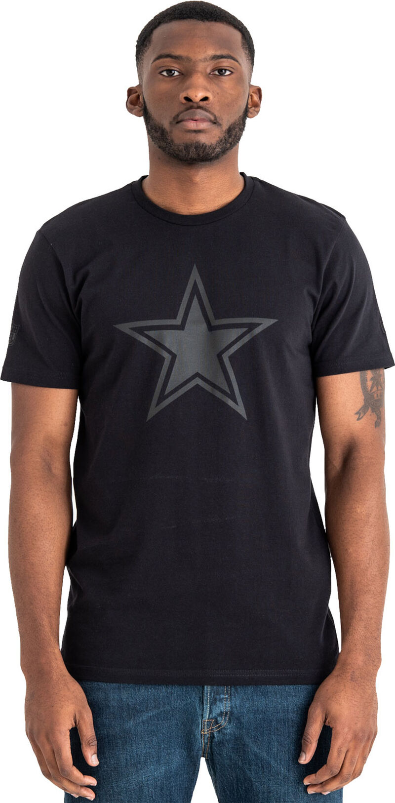 NFL Tonal Dallas Cowboys