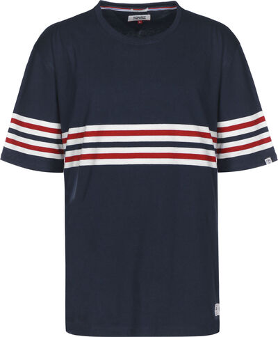 Placed Stripe