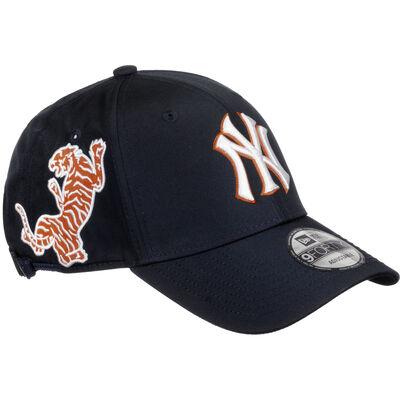 9Forty MLB Korean New York Yankees