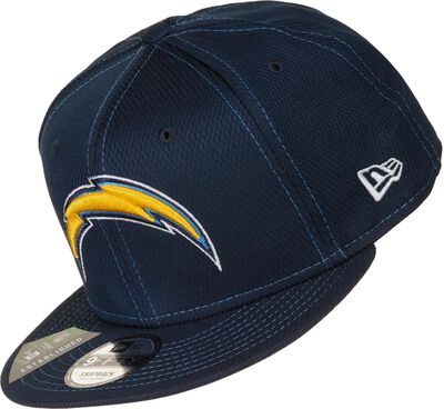 ONF19 SL RD 950 Los Angeles Chargers
