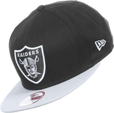 NFL Cotton Block Raiders