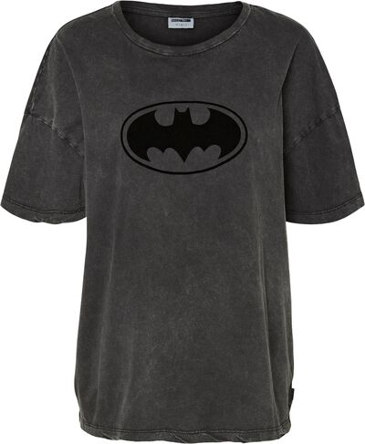NMida Batman W