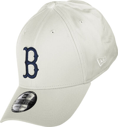 Washed 3930 Boston Red Sox