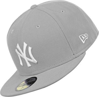 MLB Basic NY Yankees