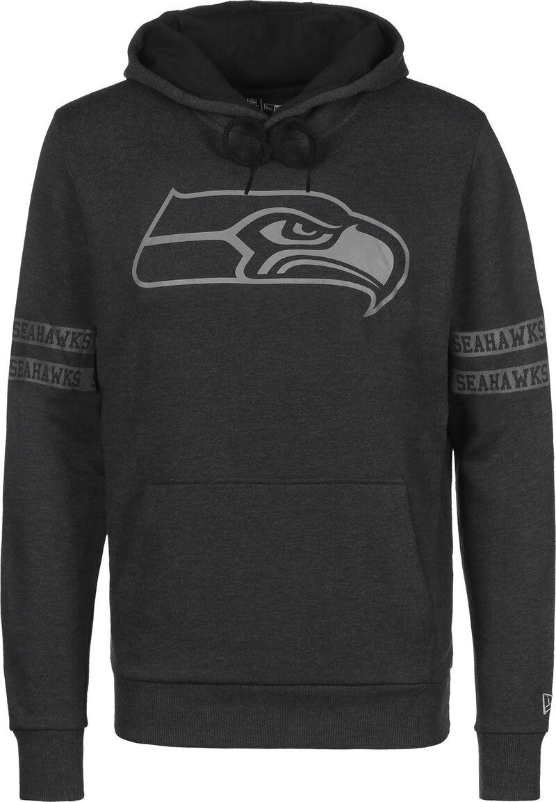 NFL Tonal Seattle Seahawks