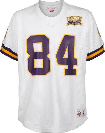 Minnesota Vikings - Randy Moss