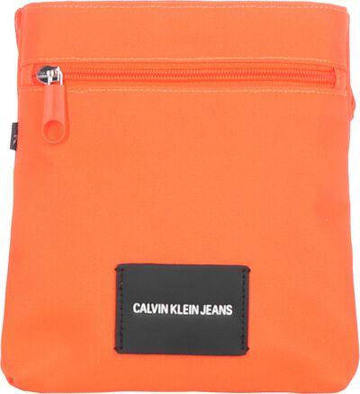 Micro Flatpack