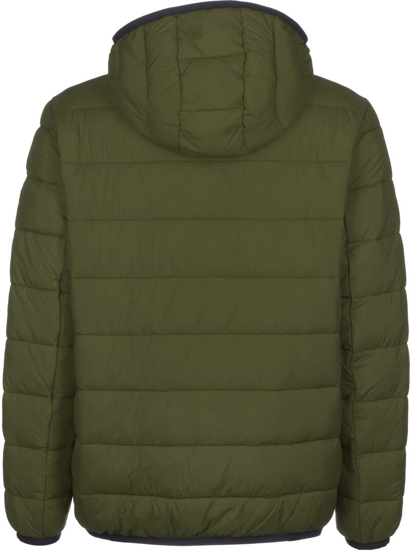 TJM Essential Padded Hood