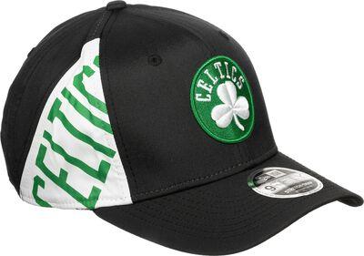 NBA 9Fifty Stretch Boston Celtics