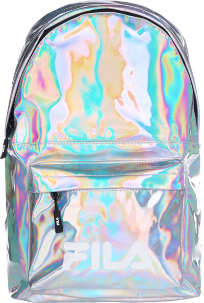New Backpack s'Cool Two