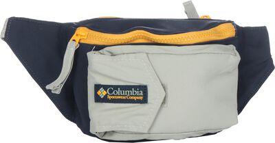 Columbia™ Popo Pack
