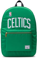 NBA Champions Collection Boston Celtics Settlement