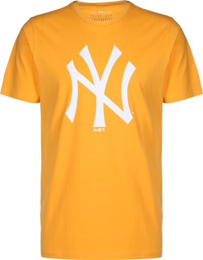 MLB Seasonal NY Yankees