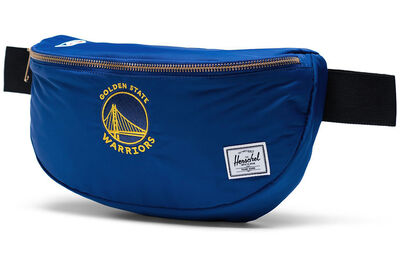 NBA Champions Collection Golden State Warriors