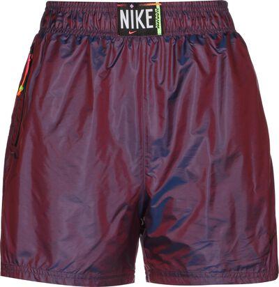 Sportswear Woven Washed