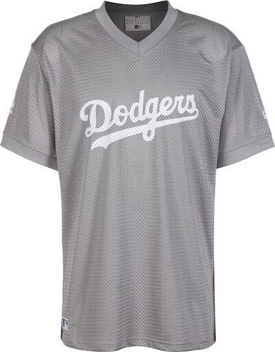 MLB Workmark Sport Los Angeles Dodgers