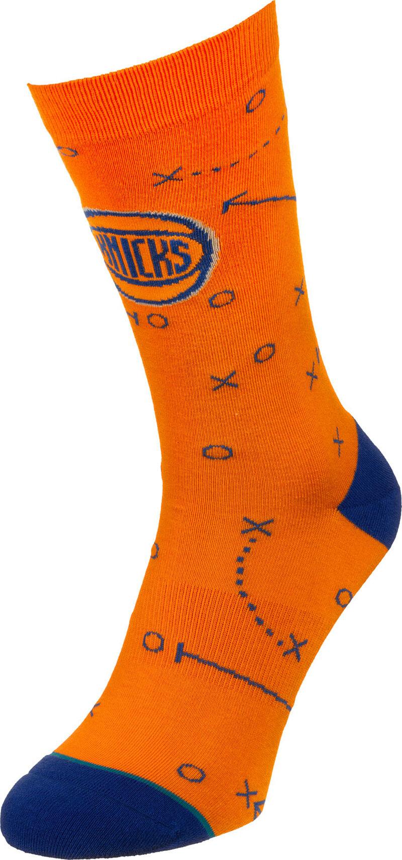 Knicks Playbook