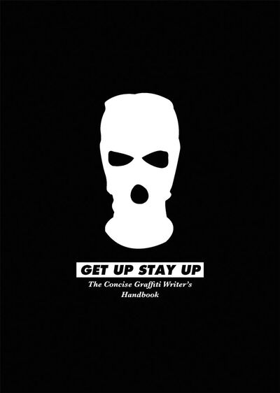 Get Up Stay Up