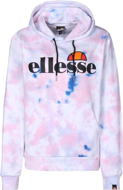 Torices Tie Dye OH