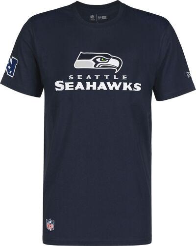 NFL Fan Seattle Seahawks