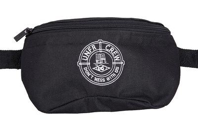 DMWU Hip Bag