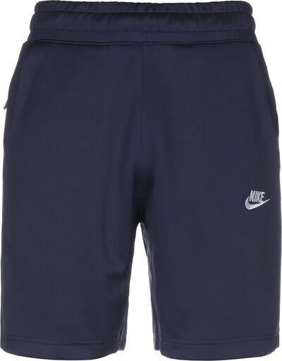 Nike Sportswear Tribute