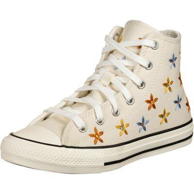 Chuck All Star Hi