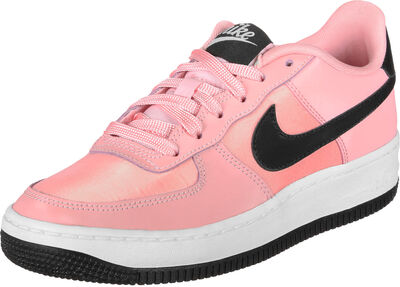 Air Force 1 VDAY