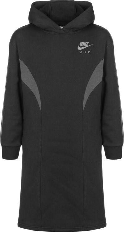Sportswear Air Fleece