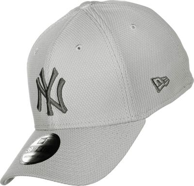 Team 39Thirty New York Yankees