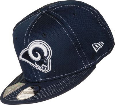 ONF19 SL RD 950 Los Angeles Rams