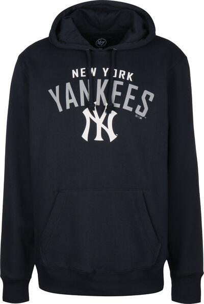 MLB New York Yankees Outrush '47 Headline